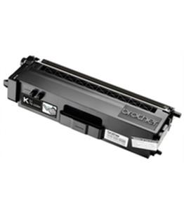 TN325BK DCP-9055CDN High Capacity Toner | Black