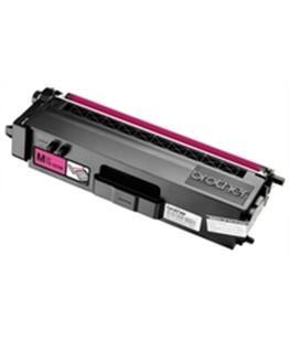 TN325M DCP-9055CDN High Capacity Toner | Magenta