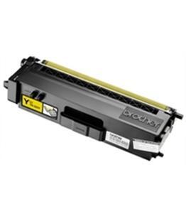 TN325Y DCP-9055CDN High Capacity Toner | Yellow