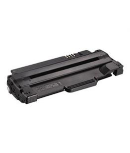 593-10961-7H53W 1133 High Capacity Toner | Black