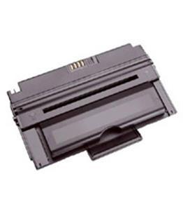 593-10329-HX756 2335dn High Capacity Toner | Black