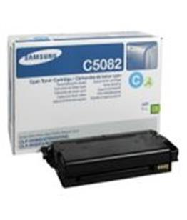 CLT-C5082S/ELS CLP-670ND Toner | Cyan