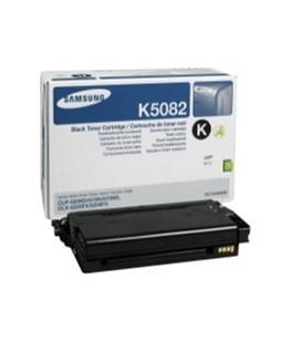CLT-K5082S/ELS CLP-670ND Toner | Black