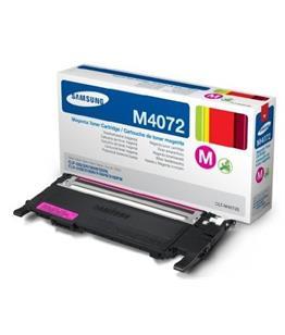 CLT-M4072S/ELS CLP-320 Toner | Magenta