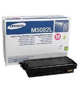 CLT-M5082L/ELS CLP-670ND High Capacity Toner | Magenta