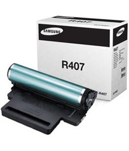 CLT-R407/SEE CLP-320N Imaging Drum Unit | Black,Colour