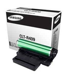 CLT-R409/SEE CLP-310N Imaging Drum Unit | Black,Colour
