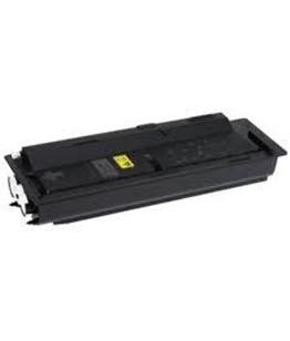 TK475 FS-6530MFP Toner | Black
