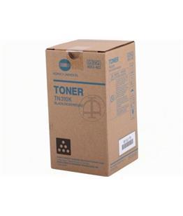 TN310K Bizhub C351 Toner | Black