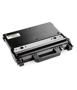 WT300CL DCP-9055CDN Waste Toner