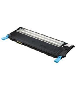 CLT-C4092S/ELS CLP-315 Compatible Toner | Cyan