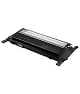 CLT-K4092S/ELS CLP-315 Compatible Toner | Black