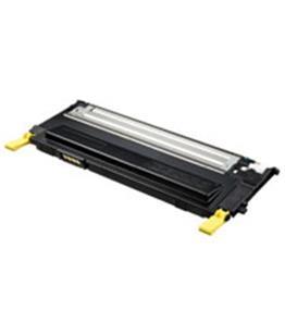 CLT-Y4092S/ELS CLP-315 Compatible Toner | Yellow