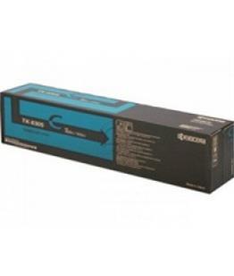 TK8305C TASKalfa 3051ci Toner | Cyan
