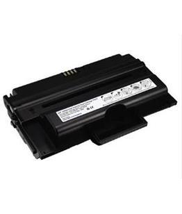 593-11043-DLYTVTC 2335dn High Capacity Toner | Black