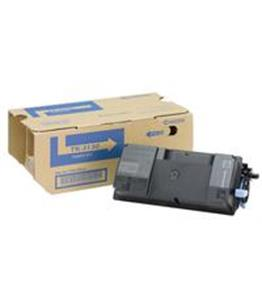 TK3130 FS-4300DN Toner | Black