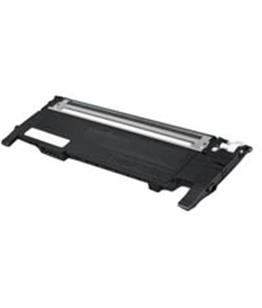 CLT-K4072S/ELS CLP-320 Compatible Toner | Black