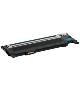 CLT-C4072S/ELS CLP-325 Compatible Toner | Cyan