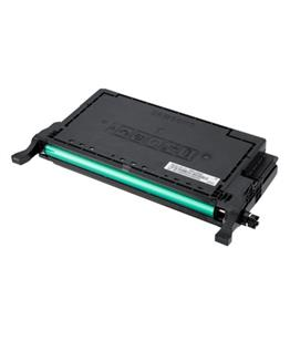 CLT-K5082L/ELS CLP-620 Compatible High Capacity Toner | Black