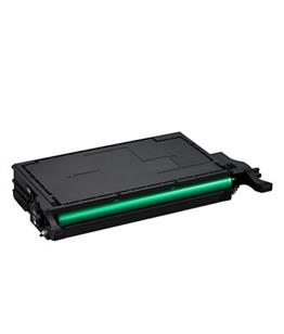 CLT-K6092S/ELS CLP-770ND Compatible Toner | Black