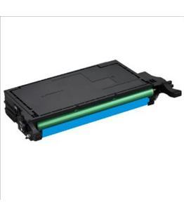 CLT-C6092S/ELS CLP-770ND Compatible Toner | Cyan