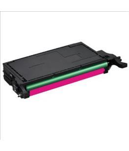 CLT-M6092S/ELS CLP-770ND Compatible Toner | Magenta