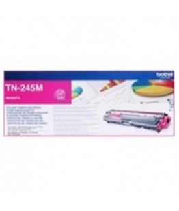 TN245M MFC-9340CDW High Capacity Toner | Magenta