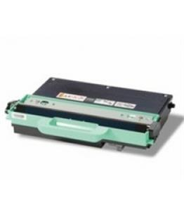 WT220CL MFC-9340CDW Waste Toner