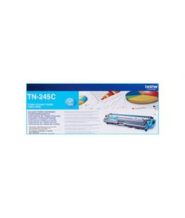 TN245C MFC-9340CDW High Capacity Toner | Cyan