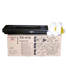 TK410 KM-2020 Toner   Black