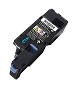 593-11141-79K5P c1765nfw High Capacity Toner | Cyan