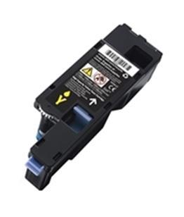 593-11143-W8X8P c1765nfw High Capacity Toner | Yellow