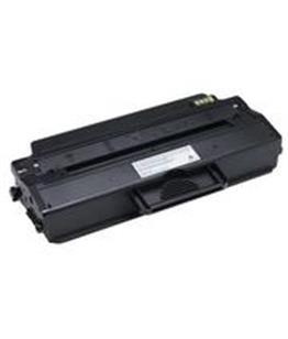 593-11110-G9W85 B1265dfw Toner   Black