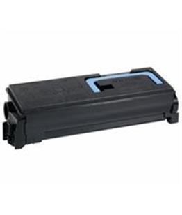 TK560K FS-C5350DN Toner | Black