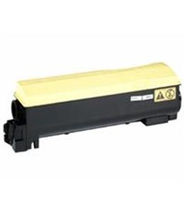 TK560Y FS-C5350DN Toner | Yellow