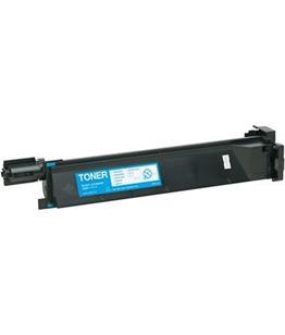 8938509 Bizhub C250P Toner | Black