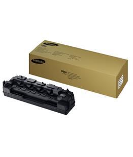 CLT-W806/SEE SL-X7400GX Waste Toner