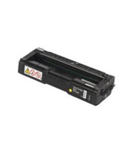 406053 Aficio SPC220S Toner | Cyan