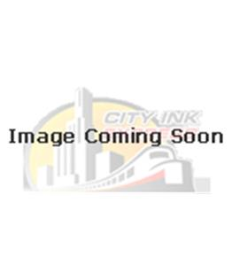 CF360X Laserjet MFP M577c High Capacity Toner   Black