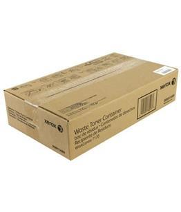 008R13089 Workcentre 7120 Waste Toner
