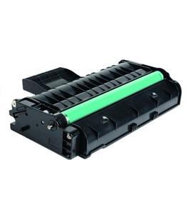 407254 Aficio SP213SFw High Capacity Toner | Black