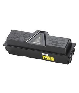 TK1140 FS-1035MFP Toner   Black