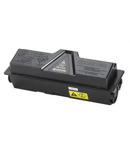 TK1130 M2030dn Toner | Black