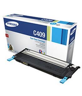 CLT-C4092S/ELS CLP-315 Toner | Cyan