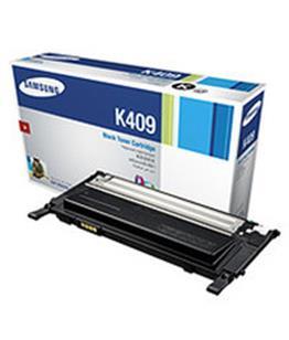 CLT-K4092S/ELS CLP-315 Toner | Black