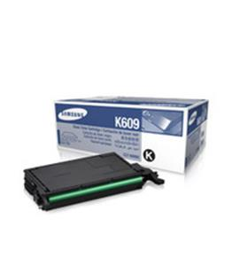 CLT-K6092S/ELS CLP-770ND Toner | Black