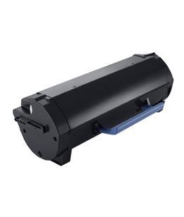 593-11167-DLC3NTP B2360D Use And Return Toner | Black