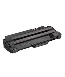 593-10962-DLP9H7G 1130n Toner | Black