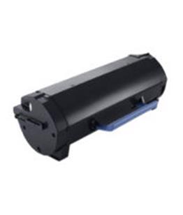 593-11168-DL1V7V7 B2360D High Capacity Toner | Black