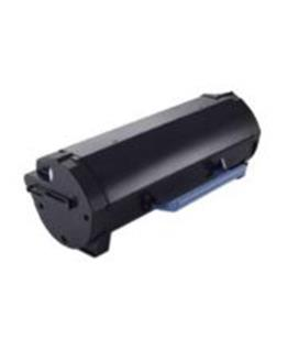 593-BBMH-DL47GMH H815dw High Capacity Toner | Black